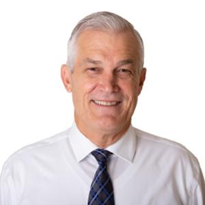 Steve Houlberg